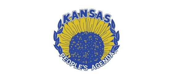 ks-peoples-agenda